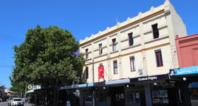 Offices commercial property for lease at Suite 9/134-140 King St Newtown NSW 2042