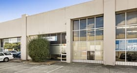 Industrial / Warehouse commercial property for lease at 6/1 Bell Street Preston VIC 3072