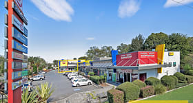 Shop & Retail commercial property for lease at 8/455 Anzac Avenue Rothwell QLD 4022