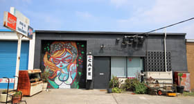 Industrial / Warehouse commercial property for lease at 2/1-3 Bignell Road Moorabbin VIC 3189