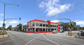Showrooms / Bulky Goods commercial property for lease at 31-33 Hoddle Street Richmond VIC 3121