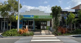 Retail commercial property for lease at 2/29 Bulcock Street Caloundra QLD 4551