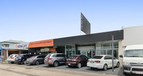 Offices commercial property for lease at Unit 2/227 Charters Towers Road Mysterton QLD 4812