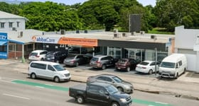 Offices commercial property for lease at Unit 1/227 Charters Towers Road Mysterton QLD 4812