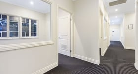 Offices commercial property for lease at 102 Waterworks Road Ashgrove QLD 4060