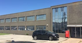 Offices commercial property for lease at 9-11 Kilpa Road Moorabbin VIC 3189