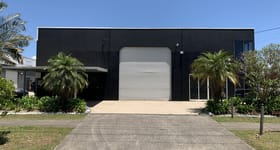 Factory, Warehouse & Industrial commercial property for sale at 1/2 Textile Avenue Warana QLD 4575