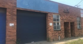 Industrial / Warehouse commercial property for lease at 4/22 Newlands Road Reservoir VIC 3073