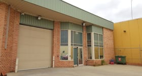 Industrial / Warehouse commercial property for lease at Unit 1/57 Tennant Street Fyshwick ACT 2609