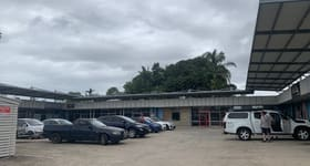 Shop & Retail commercial property for lease at Shop 10/260-262 Charters Towers Road Hermit Park QLD 4812