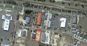 Industrial / Warehouse commercial property for lease at 6/10 Stead Street Wodonga VIC 3690