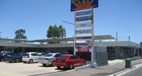 Offices commercial property for lease at Shop 8/260-262 Charters Towers Road Hermit Park QLD 4812