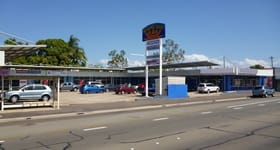 Offices commercial property for lease at Shop 10/260-262 Charters Towers Road Hermit Park QLD 4812