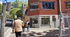 Retail commercial property for lease at Ground/16-22 Cooper Street Surry Hills NSW 2010