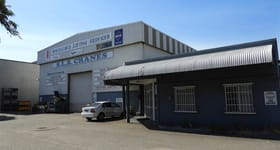 Factory, Warehouse & Industrial commercial property for lease at 7 Corokia Way Bibra Lake WA 6163