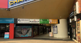 Offices commercial property for lease at 9B/109 Boronia Road Boronia VIC 3155