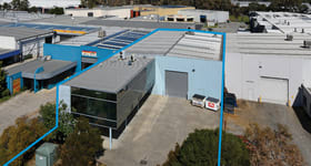 Industrial / Warehouse commercial property for lease at 68 Woodlands Drive Braeside VIC 3195