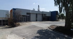 Industrial / Warehouse commercial property for lease at 3 Josephine Street Loganholme QLD 4129