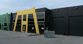 Industrial / Warehouse commercial property for lease at 6/18 Bormar Drive Pakenham VIC 3810