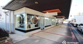 Retail commercial property for lease at 2/834 Gympie Road Chermside QLD 4032