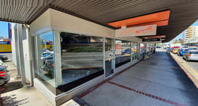Shop & Retail commercial property for lease at 2/834 Gympie Road Chermside QLD 4032