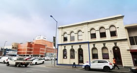 Retail commercial property for lease at 59 Paterson Street Launceston TAS 7250
