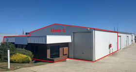 Offices commercial property for lease at 25 Berriman Dr Wangara WA 6065