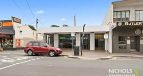 Showrooms / Bulky Goods commercial property for lease at 273-275 Charman Road Cheltenham VIC 3192