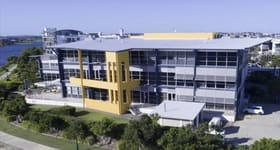 Medical / Consulting commercial property for lease at 12/5 Innovation Parkway Birtinya QLD 4575