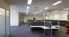 Offices commercial property for lease at 10/100 Wilkie Street Yeerongpilly QLD 4105