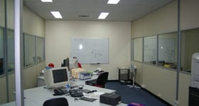 Offices commercial property for lease at 8AS/100 Wilkie Street Yeerongpilly QLD 4105