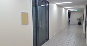 Offices commercial property for lease at 4F/100 Wilkie Street Yeerongpilly QLD 4105