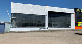 Showrooms / Bulky Goods commercial property for lease at 4/1523 Sydney Road Campbellfield VIC 3061