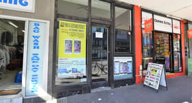 Retail commercial property for lease at Shop 1/328 Crown Street Surry Hills NSW 2010