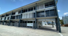 Industrial / Warehouse commercial property for lease at 1/197 Murarrie Road Murarrie QLD 4172