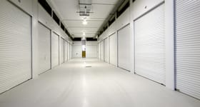 Industrial / Warehouse commercial property for lease at Storage Unit 42/16 Meta Street Caringbah NSW 2229