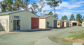 Industrial / Warehouse commercial property for lease at 34/39 Aerodrome Road Caboolture QLD 4510