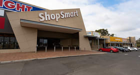 Showrooms / Bulky Goods commercial property for lease at 10 Zoe Place Mount Druitt NSW 2770