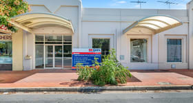Medical / Consulting commercial property for lease at 228 Port Road Hindmarsh SA 5007
