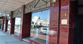 Shop & Retail commercial property for lease at 404 Parramatta Rd Petersham NSW 2049