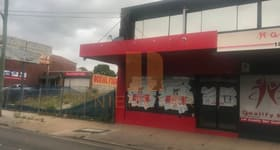Offices commercial property for lease at 68 - 70 Parramatta Road Croydon NSW 2132