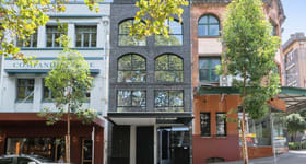 Other commercial property for lease at 78 Campbell Street Surry Hills NSW 2010