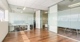 Offices commercial property for lease at Pemulwuy NSW 2145