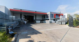 Industrial / Warehouse commercial property for lease at 6 Nuwi Place Prestons NSW 2170