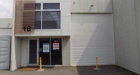 Offices commercial property for lease at 18/85 Keys Road Moorabbin VIC 3189