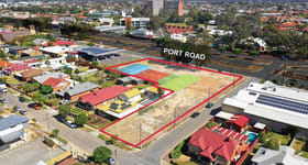 Shop & Retail commercial property for lease at 809 Port Rd Woodville SA 5011
