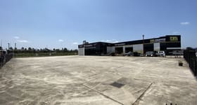 Industrial / Warehouse commercial property for lease at 61 Lear Jet Dr Caboolture QLD 4510