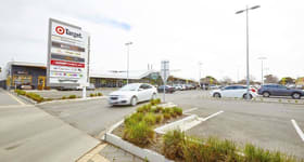 Shop & Retail commercial property for lease at 120 Wilson Street Horsham VIC 3400
