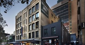 Retail commercial property for lease at 130 Russell Street Melbourne VIC 3000