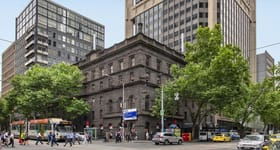 Hotel, Motel, Pub & Leisure commercial property for lease at Ground and Basement/520 Bourke Street Melbourne VIC 3000